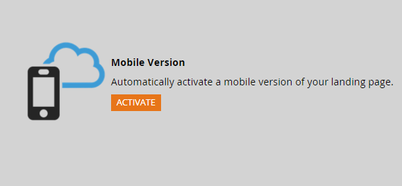 Mobile Activation.png