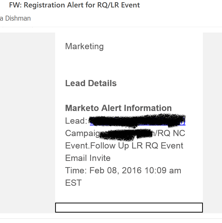 Registration Notification.png