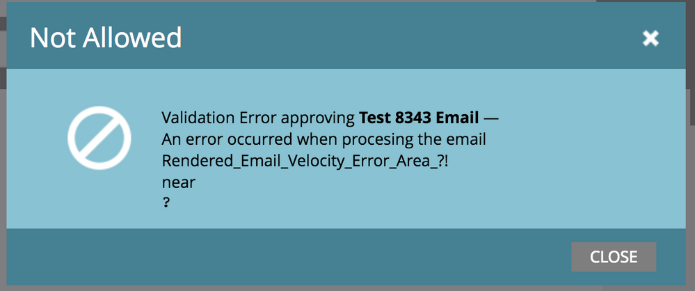 Rendered_Email_Velocity_Error_Area_.png