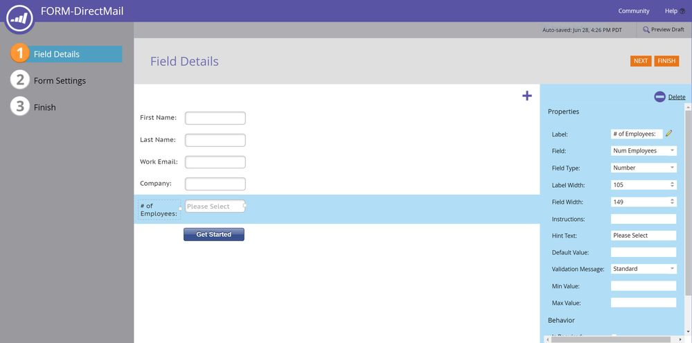Marketo Picklist Question.JPG