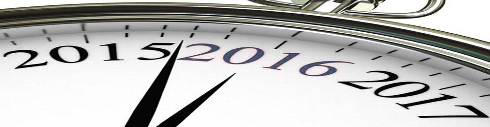 marketo-end-of-year-checklist.jpg