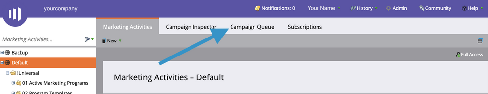 marketo-morning-campaign-queue.png