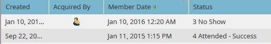 Membership date.JPG