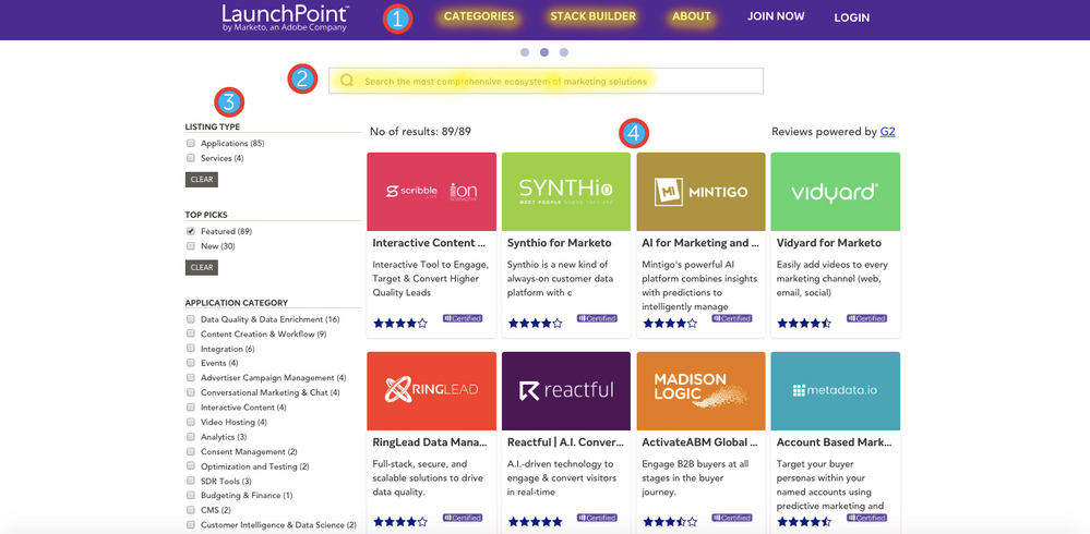 New Launchpoint Site 2019_Annotated.png