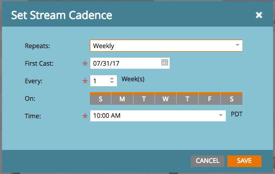 setting-stream-cadence.png