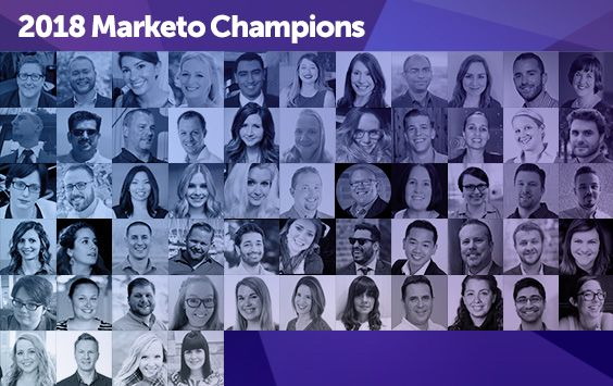 Banner2-2018-Marketo-Champions-Desktop 304x299 (1).jpg