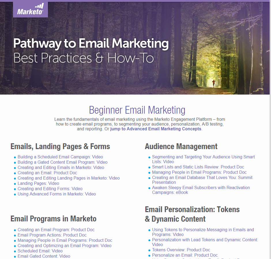 marketo-best-practices.png