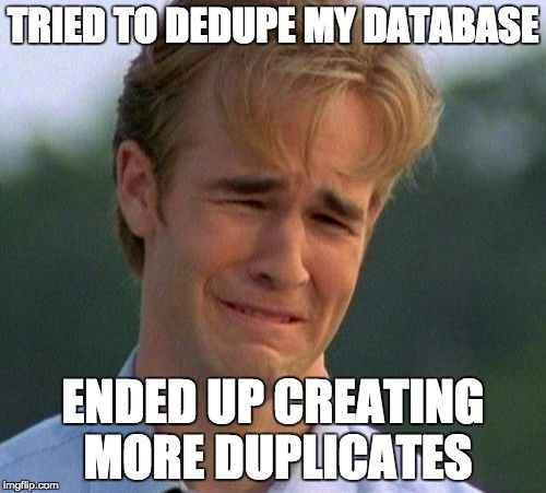 01 More Dupes.jpg