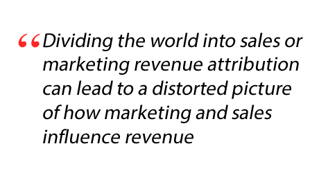 Revenue_Attribution_Post_Quote_2.png