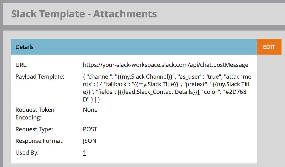 slack-payload-template-1.png