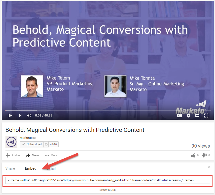 Embed YouTube Example.png