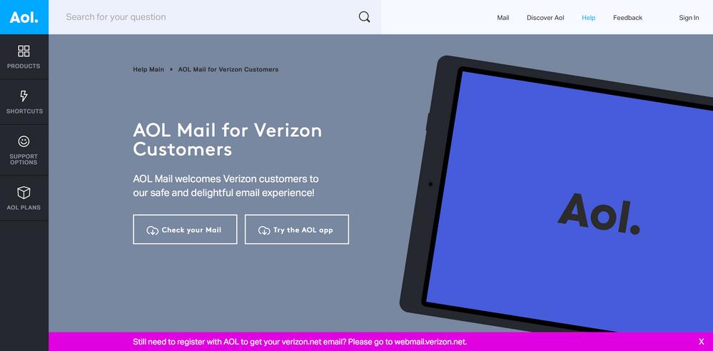 2016-05-06_AOL to Verizon.png