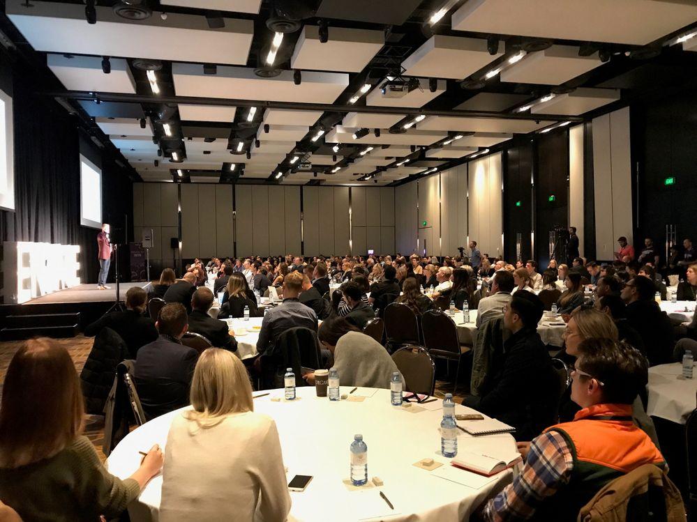 ANZ_Roadshow_Melbourne_Crowd.jpg