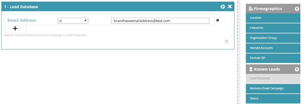Lead Database Filter.png