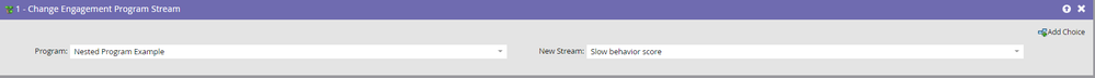 add to slow stream - flow.png