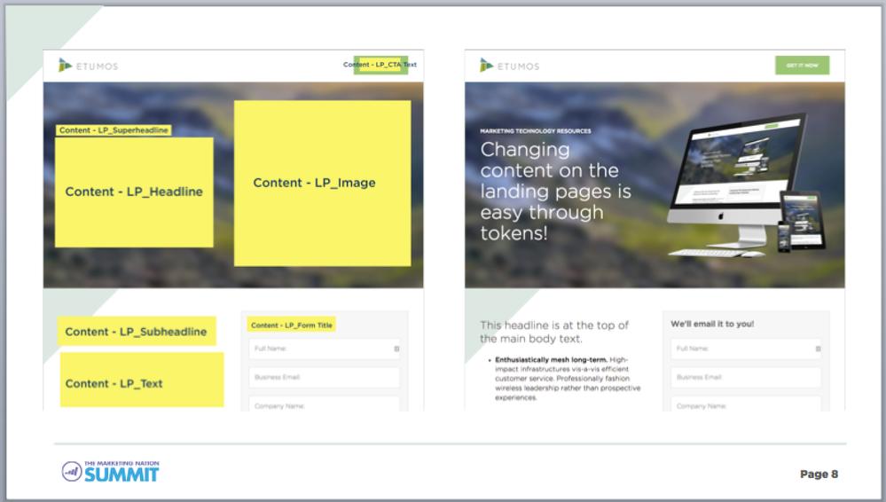 etumos-landing-page-tokens.png