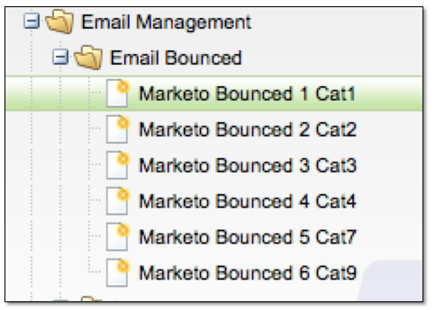 Email-Cat-Smart-Lists.png