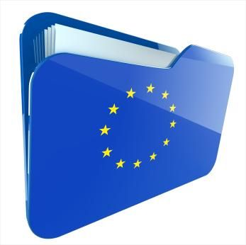 EU-Launches-New-Cyber-Security-Strategy.jpg