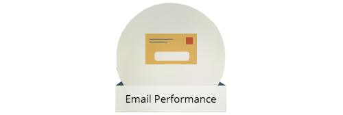 Email Performance.png