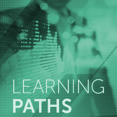 learning_paths_colored copy.png