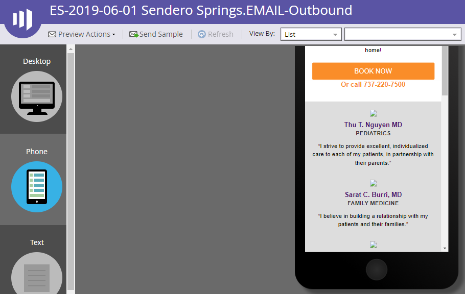 Marketo eMail Phone Preview.PNG