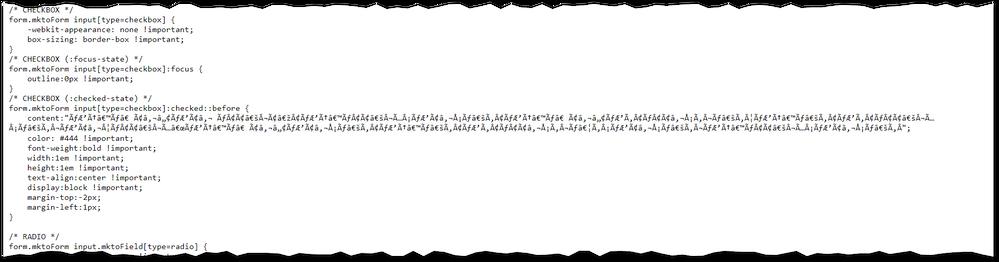2020-02-06 13_56_57-https___go.taxjar.com_rs_806-QBE-674_images_taxjar-lp-flex-styles.css.png