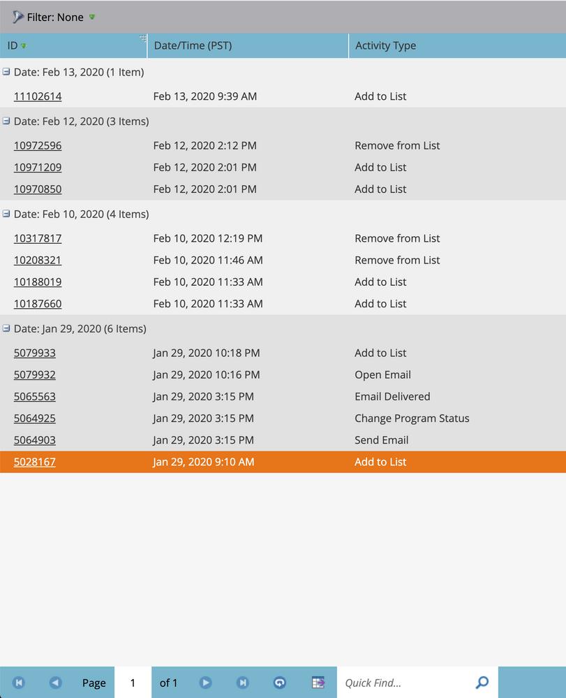 Screen Shot 2020-02-19 at 2.10.19 PM.png
