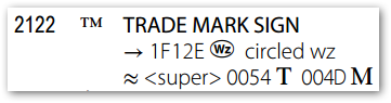 2020-02-20 18_51_44-The Unicode Standard, Version 12.1.png
