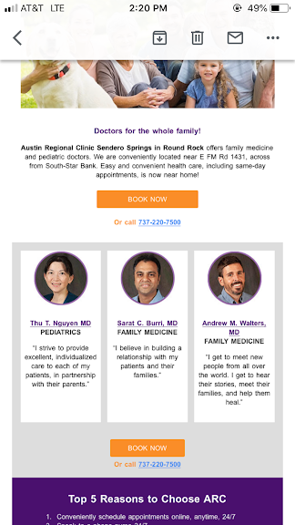 Marketo eMail Gmail Preview.PNG