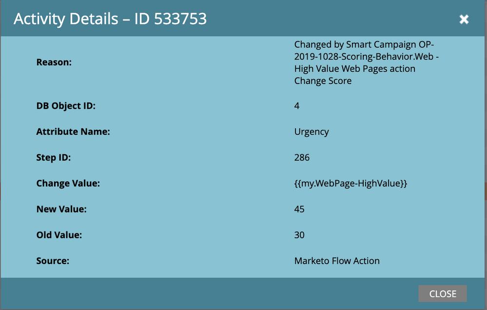 Screen Shot 2020-03-20 at 8.32.27 PM.png