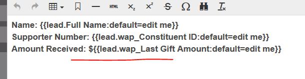 Broken code in Editor.PNG