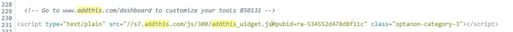 JS Type rewrite code