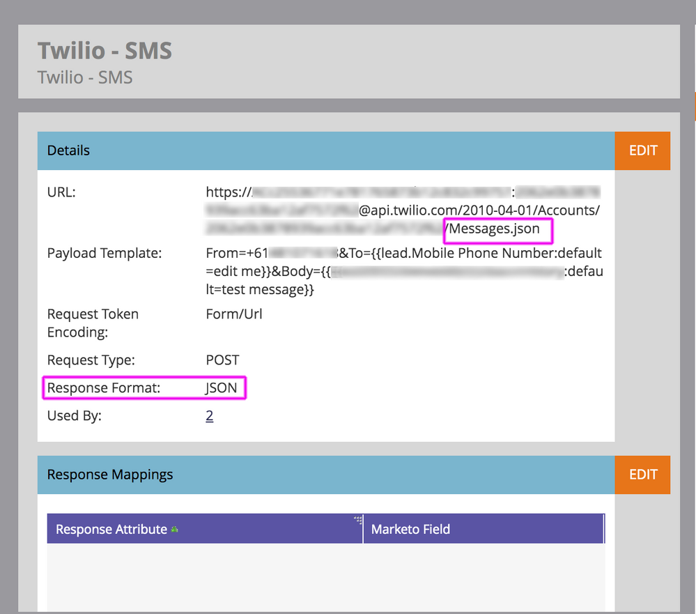 twilio webhook in Marketo.png