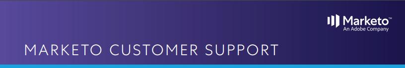 Customer Support Banner Image