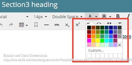 Screenshot of Nurturing Emails Color palette (2).jpg