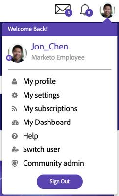 Jon_Chen_0-1599247742218.png