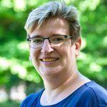 Katja_Keesom