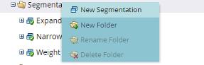 segmentation2.png