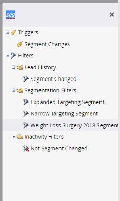 segmentation17.png