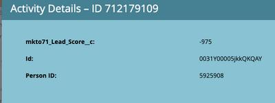 Screen Shot 2020-09-24 at 2.23.58 PM.png