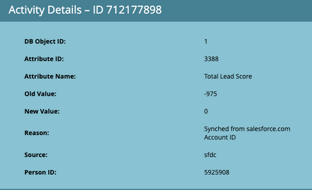 Screen Shot 2020-09-24 at 2.23.51 PM.png