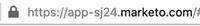 Marketo UI Old URL.png