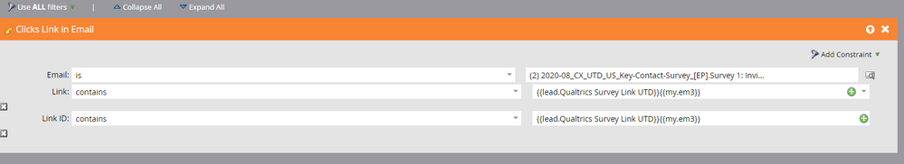 Custom Parameter Screenshot.png