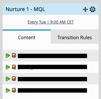 Screenshot 2020-12-10 at 10.44.46.png