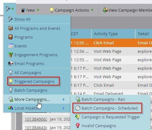 marketo_campaigns.jpg