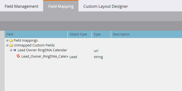 marketo-field-mapping.png