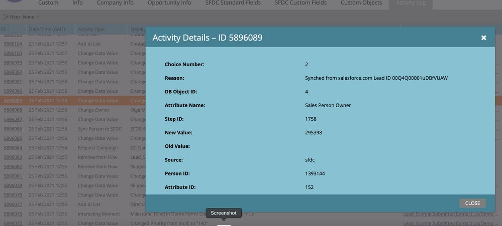 Screenshot 2021-03-02 at 22.44.22.png