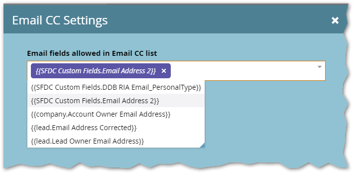 2021-03-11 16_35_13-Marketo _ Email • Admin.png