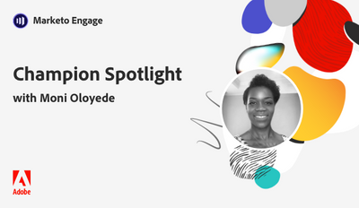 1871406_dx_Newsletter_March_champion_spotlight_Moni_Oloyede_632x366.png