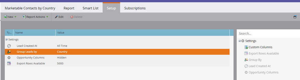 Marketo-Analytics_Report-error_setup-tab.PNG